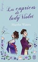 les_caprices_de_lady_violet-1474597-121-198