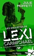 les_enquetes_de_lexi_carmichael_tome_3_tous_les_chemins_menent_a_rome-1451859-121-198