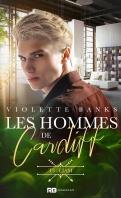 les_hommes_de_cardiff_tome_3_liam-1451825-121-198
