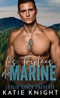les_triplees_du_marine-1457221-121-198