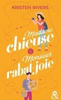 madame_chieuse_et_monsieur_rabat-joie-1474676-121-198