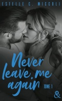 never_leave_me_again_tome_1-1481288-121-198