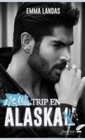 new_trip_en_alaska-1461369-121-198