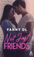 not_just_friends-1477387-121-198