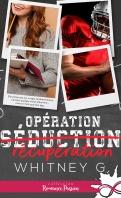operation_recuperation-1437766-121-198