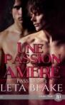 passion_tome_3_une_passion_amere-1483223-121-198