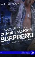 quand_la_mission_se_termine_tome_7_quand_lamour_surprend-1483227-121-198
