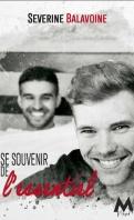 se_souvenir_de_l_essentiel-1453247-121-198