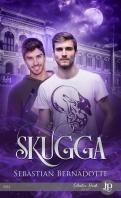 skugga-1483226-121-198