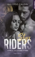 styx_riders_tome_3_la_luxure_d_ares-1468609-121-198