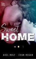 sweet_home-1489491-121-198