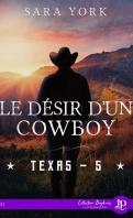 texas_tome_5_le_desir_d_un_cowboy-1483220-121-198