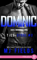 ties_of_steel_tome_2_dominic-1487717-121-198
