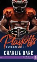 touchdown_tome_1_playoffs-1483231-121-198