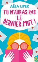 tu_n_auras_pas_le_dernier_mot-1485663-66-108