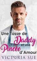 une_tasse_de_daddy_et_une_pincee_d_amour-1492147-121-198