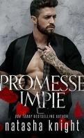 unholy_union_duet_tome_1_promesse_impie-1455245-121-198