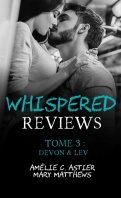 whispered_reviews_tome_3_demon_lev-1409338-121-198