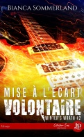 winters_wrath_tome_2_mise_a_lecart_volontaire-1487715-121-198