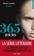 365_jours_tome_3_les_365_prochains_jours-1465470-121-198