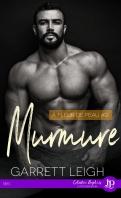 a_fleur_de_peau_tome_2_murmure-1491869-121-198