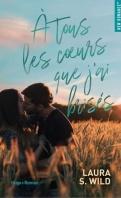 a_tous_les_coeurs_que_j_ai_brises-1461780-121-198