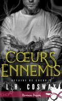 affaire_de_coeur_tome_4_coeurs_ennemis-1451889-121-198
