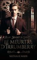 allan_nogaret_de_quercy_tome_1_le_meurtre_d_irrumberry-1469924-121-198