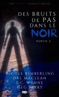 anthologie_mystere_des_bruits_de_pas_dans_le_noir_-_partie_2-1490431-121-198