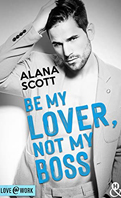 be_my_lover_not_my_boss-1497271-66-108