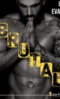 brutal-1502133-121-198