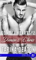 combat_hearts_tome_2_denise_chris-1493257-121-198