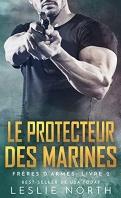 freres_d_armes_tome_2_le_protecteur_des_marines-1493629-121-198