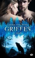 griffes_tome_2_finn-1453307-121-198