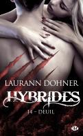 hybrides_tome_14_deuil-1464137-121-198