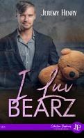 i_luv_bearz-1491871-121-198