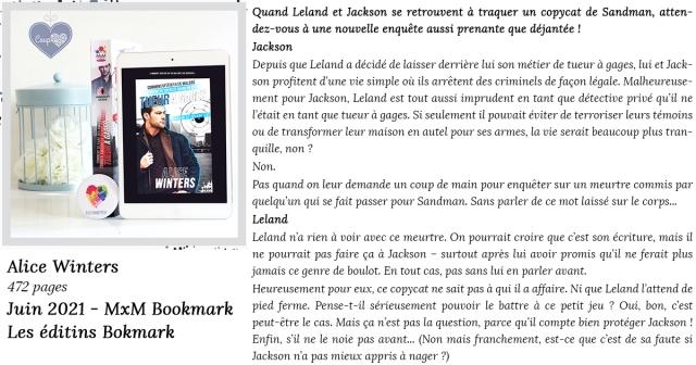 Jackson-et-leland-2-comment-rester-en-vie-malgre-les-erreurs-de-son-passe-alice-winters-mpdl