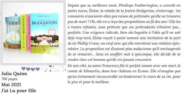 La-chronique-des-bridgerton-tomes-5-et-6-Julia-Quinn-mpdl