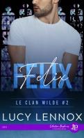 le_clan_wilde_tome_2_felix-1493254-121-198