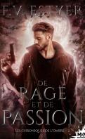 les_chroniques_de_l_ombre_tome_2_de_rage_et_de_passion-1451813-121-198
