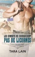 les_cowboys_ne_chevauchent_pas_de_licornes-1490050-121-198