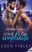 les_freres_steele_tome_1_une_loi_implicite-1451806-121-198