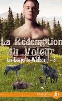 les_loups_de_walburg_tome_3_la_redemption_du_voleur-1487655-121-198