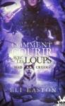 mad_creek_tome_5_comment_courir_avec_les_loups-1431699-121-198