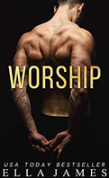 On-my-knees-1-worship-ella-james
