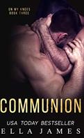 On-my-knees-3-communion-ella-james
