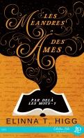 par_dela_les_mots_tome_1_les_meandres_des_ames-1495507-121-198