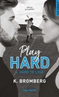 play_hard_tome_4_hard_to_lose-1476261-121-198