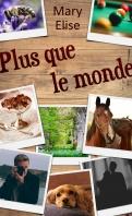 plus_que_le_monde-1489523-121-198