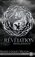 revelation_tome_1_revelation-1495208-121-198